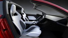 Tesla: pronta a svelare un nuovo modello a Basilea? - Immagine: 4