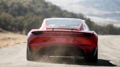 Tesla: pronta a svelare un nuovo modello a Basilea? - Immagine: 7