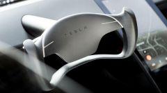 Tesla: pronta a svelare un nuovo modello a Basilea? - Immagine: 8