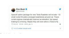 Tesla Roadster: il prototipo pizzicato al Supercharger - Immagine: 2