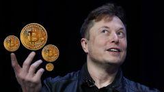 Tesla, stop ai pagamenti in Bitcoin. Musk ci spiega che... - Immagine: 2