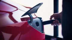 Tesla Supercharger V3, 250 kW di potenza di ricarica