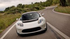 Tesla vs Top Gear: tutta colpa del Web - Immagine: 22