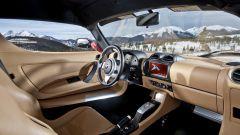 Tesla vs Top Gear: tutta colpa del Web - Immagine: 19