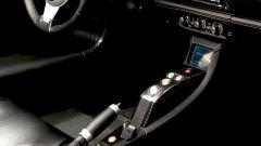 Tesla vs Top Gear: tutta colpa del Web - Immagine: 20