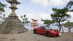 Tesla vs Top Gear: tutta colpa del Web - Immagine: 16