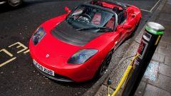Tesla vs Top Gear: tutta colpa del Web - Immagine: 11