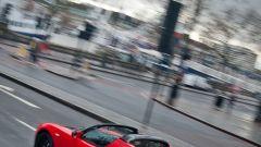 Tesla vs Top Gear: tutta colpa del Web - Immagine: 10