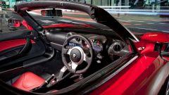 Tesla vs Top Gear: tutta colpa del Web - Immagine: 18