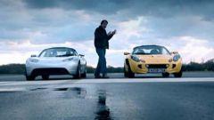 Tesla vs Top Gear: tutta colpa del Web - Immagine: 3