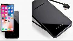 Tesla Wireless Charger: il nuovo caricabatterie wireless è già sparito