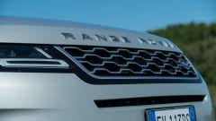 Confronto SUV premium: Audi Q3, Range Rover Evoque, Lexus UX - Immagine: 9