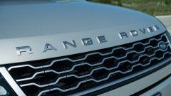 Confronto SUV premium: Audi Q3, Range Rover Evoque, Lexus UX - Immagine: 11