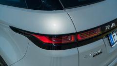 Confronto SUV premium: Audi Q3, Range Rover Evoque, Lexus UX - Immagine: 19