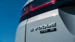 Confronto SUV premium: Audi Q3, Range Rover Evoque, Lexus UX - Immagine: 20