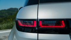 Confronto SUV premium: Audi Q3, Range Rover Evoque, Lexus UX - Immagine: 22