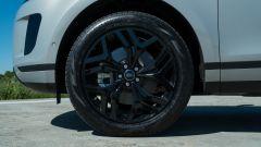 Confronto SUV premium: Audi Q3, Range Rover Evoque, Lexus UX - Immagine: 25