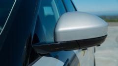 Confronto SUV premium: Audi Q3, Range Rover Evoque, Lexus UX - Immagine: 26