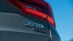 Confronto SUV premium: Audi Q3, Range Rover Evoque, Lexus UX - Immagine: 40