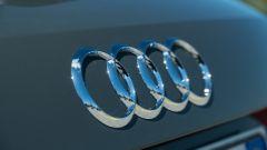 Confronto SUV premium: Audi Q3, Range Rover Evoque, Lexus UX - Immagine: 41