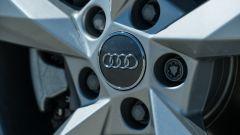 Confronto SUV premium: Audi Q3, Range Rover Evoque, Lexus UX - Immagine: 48