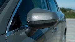 Confronto SUV premium: Audi Q3, Range Rover Evoque, Lexus UX - Immagine: 49