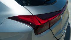 Confronto SUV premium: Audi Q3, Range Rover Evoque, Lexus UX - Immagine: 61