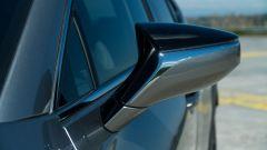 Confronto SUV premium: Audi Q3, Range Rover Evoque, Lexus UX - Immagine: 71