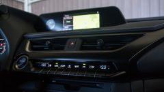 Confronto SUV premium: Audi Q3, Range Rover Evoque, Lexus UX - Immagine: 99