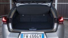 Confronto SUV premium: Audi Q3, Range Rover Evoque, Lexus UX - Immagine: 107