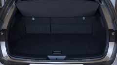 Confronto SUV premium: Audi Q3, Range Rover Evoque, Lexus UX - Immagine: 108