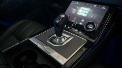 Confronto SUV premium: Audi Q3, Range Rover Evoque, Lexus UX - Immagine: 111