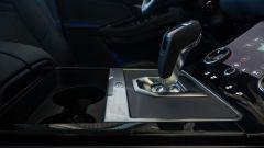 Confronto SUV premium: Audi Q3, Range Rover Evoque, Lexus UX - Immagine: 112