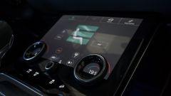 Confronto SUV premium: Audi Q3, Range Rover Evoque, Lexus UX - Immagine: 114