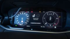 Confronto SUV premium: Audi Q3, Range Rover Evoque, Lexus UX - Immagine: 115