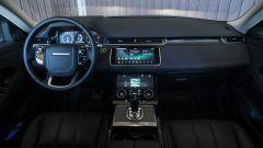 Confronto SUV premium: Audi Q3, Range Rover Evoque, Lexus UX - Immagine: 116