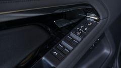 Confronto SUV premium: Audi Q3, Range Rover Evoque, Lexus UX - Immagine: 118