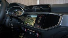 Confronto SUV premium: Audi Q3, Range Rover Evoque, Lexus UX - Immagine: 121