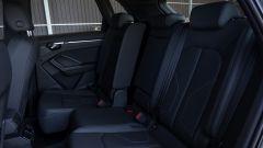 Confronto SUV premium: Audi Q3, Range Rover Evoque, Lexus UX - Immagine: 128