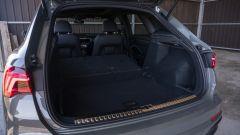 Confronto SUV premium: Audi Q3, Range Rover Evoque, Lexus UX - Immagine: 131