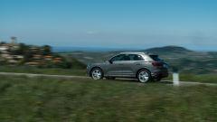Confronto SUV premium: Audi Q3, Range Rover Evoque, Lexus UX - Immagine: 135