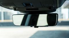 Confronto SUV premium: Audi Q3, Range Rover Evoque, Lexus UX - Immagine: 163