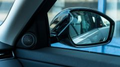Confronto SUV premium: Audi Q3, Range Rover Evoque, Lexus UX - Immagine: 165