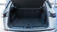 Confronto SUV premium: Audi Q3, Range Rover Evoque, Lexus UX - Immagine: 166