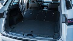 Confronto SUV premium: Audi Q3, Range Rover Evoque, Lexus UX - Immagine: 167