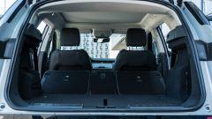 Confronto SUV premium: Audi Q3, Range Rover Evoque, Lexus UX - Immagine: 168
