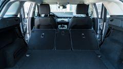 Confronto SUV premium: Audi Q3, Range Rover Evoque, Lexus UX - Immagine: 169