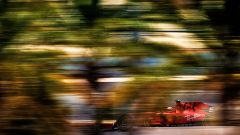 "Test Bahrain, Vettel: ""Giornata positiva in prospettiva Cina"" - Immagine: 5"