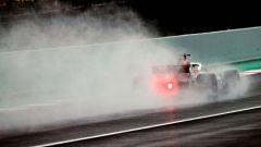 Test Barcellona: le più belle immagini dell'Alfa Romeo Sauber C37 - Immagine: 24