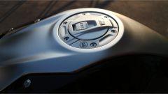 Una settimana con la BMW R 1250 R: la naked (quasi) perfetta - Immagine: 19